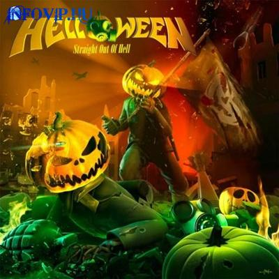 http://www.infovip.hu/datastore/user-files/12396/000000helloween_straight_out_of_hell.jpg