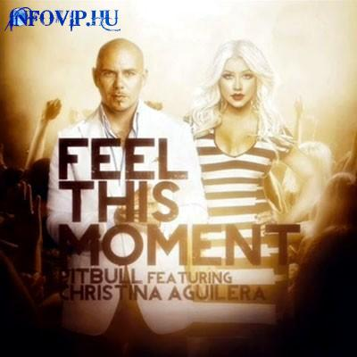 http://www.infovip.hu/datastore/user-files/12396/000000pitbull-debuts-feel-this-moment-feat-christina-aguilera.jpg