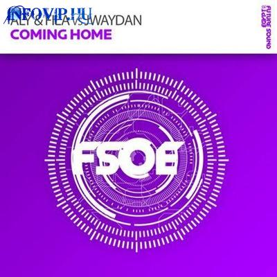 http://www.infovip.hu/datastore/user-files/12396/Aly-Fila-Feat.-Jwaydan-Coming-Home.jpg