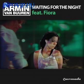http://www.infovip.hu/datastore/user-files/12396/armin-van-buuren-feat-fiora-waiting-for-the-night-326x326.jpg